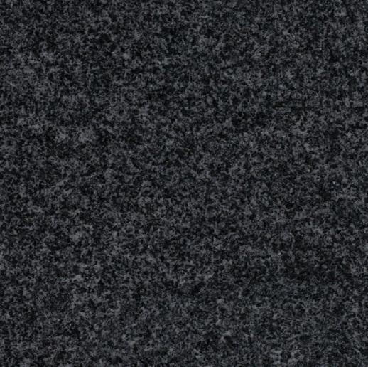 گرانیت-مشکی-نطنز.jpg 1 مرداد 1400 130 کیلوبایت 518 در 516 پیکسل