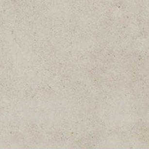 سنگ لایم استون مهاباد
