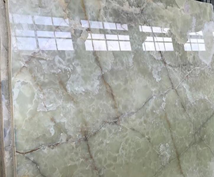سنگ مرمر سبز آذرشهر
