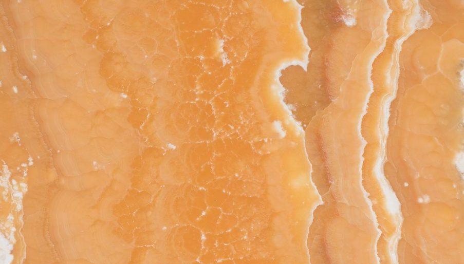 سنگ-مرمر-پرتقالی