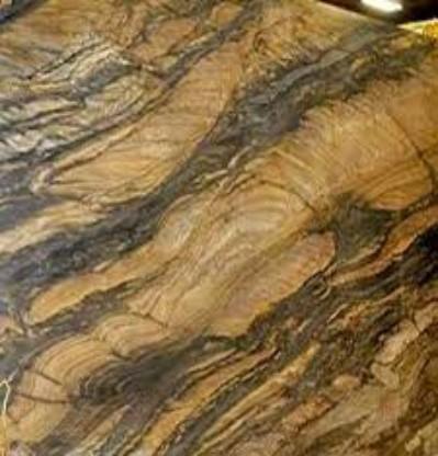 سنگ گرانیت سندلوس