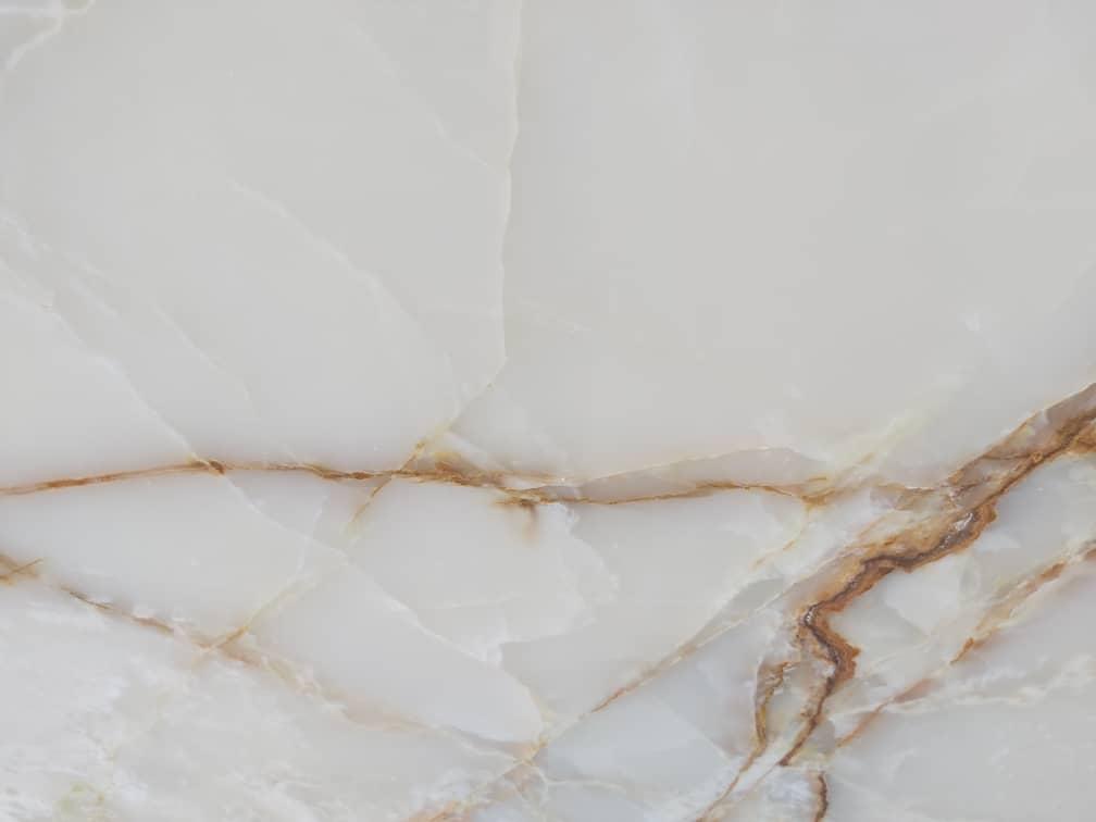 سنگ مرمر سفید قروه
